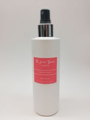 Classics Collection -  Grapefruit  Room Spray 200ml